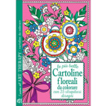 cartoline-floreali-da-colorare