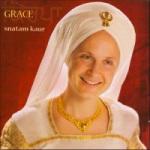 Grace, di Snatam Kaur
