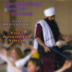Intoxicated with the Divine, di Yogi Amandeep Singhdi