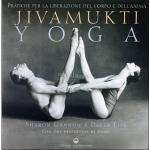 Jivamukti Yoga, di Sharon Gannon e David Life