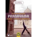 Pranayama, di Swami Kuvalayananda, Macro Edizioni