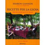 ricette-per-la-gioia-sharon-gannon