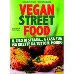 veganstreetfood