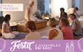 Festa e assemblea dei soci del Centro Le Vie del Dharma