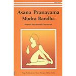 AsanaPranayamaMudraBandha