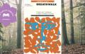 recensione di Breathwalk, di Yogi Bhajan e Guruchan Singh