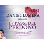 daniel-lumera-7-passi-perdono