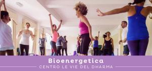 Corsi di Bioenergetica a Cesena