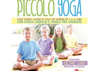 Piccolo Yoga di Clemi Tedeschi