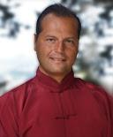 Maestro Gianfranco Pace