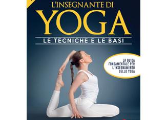 L'Insegnante di Yoga, di Mark Stephens, Macro Edizioni