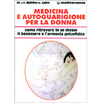 medicina_autoguarigione_donna