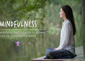 Corso di Mindfulness a Cesena