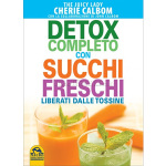 detox-completo-con-succhi