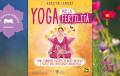 """Recensione di """"Yoga per la Fertilità"""" di Kerstin Leppert"""
