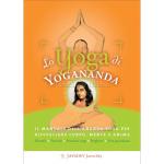 yoga-di-yogananda
