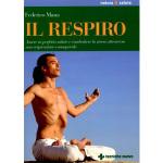 Il Respiro, di Federico Mana