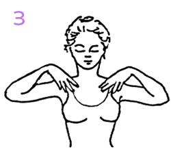 sequenza kundalini yoga centro ombelico 3