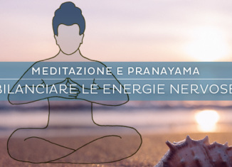 Yoga antistress_ pranayama e meditazione per bilanciare le energie nervose