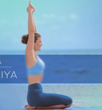 Cos'è il sat Kriya e come si fa