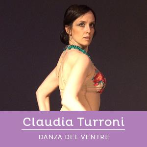 insegnante-Claudia-turroni