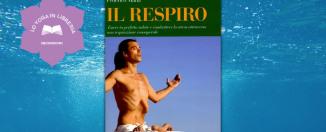 """""""Il Respiro"""" di Federico Mana, recensione del libro"""