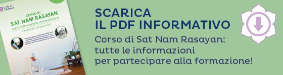 scarica-pdf-informativo