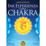 far-esperienza-coi-chakra