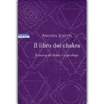 il-libro-dei-chakra
