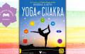Yoga e Chakra di Anodea Judith: recensione del libro