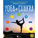 yoga-e-chakra-libro