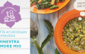 "Ricetta vegana: la minestra ""amore mio"""