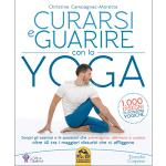 Curarsi e Guarire con lo Yoga