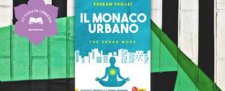 """Recensioni di """"Il Monaco Urbano"""""""