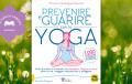 Prevenire e Guarire con lo Yoga: recensione del libro