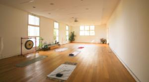 Centro Yoga Le Vie del Dharma