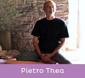 Pietro Thea