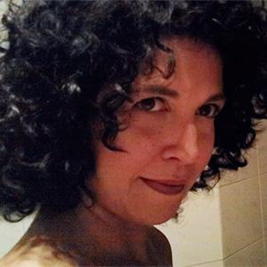 Relatrice: Maura Gigliotti