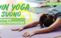 Yin Yoga e Suono