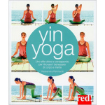 Yi Yoga, libro