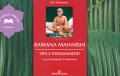 recensione di Ramana Maharshi - Vita e Insegnamenti