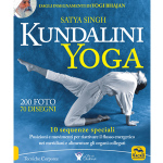 kundalini-yoga-satya-singh-seconda-edizione