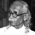Swami Kuvalayananda