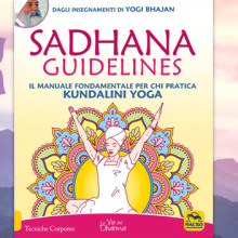 Sadhana Guidelines, Yogi Bhajan, recensione
