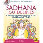 sadhana-guidelines-libro