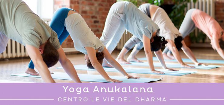yoga-anukalana-corso-settimanale